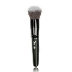 Liquid Foundation Brush_NailOr MakeUp