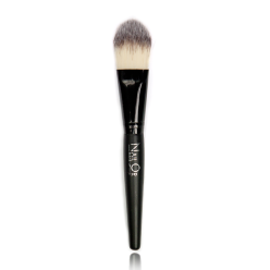 Foundation Brush_NailOr MakeUp