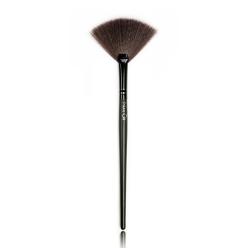 Fan Brush_ NailOr MakeUp