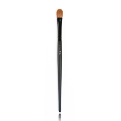 Large Eye Base Brush_NailOr MakeUp