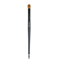 Shade Eye Brush_NailOr MakeUp