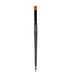 Soft Eye Definer Brush_NailOr MakeUp