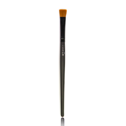 Flat Definer Brush_NailOr MakeUp