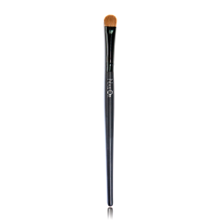 Small Eye Base Brush_NailOr MakeUp