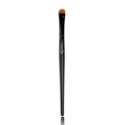 Precision Large Blender Brush _NailOr MakeUp