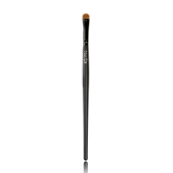 Precision Small Blender Brush _NailOr MakeUp