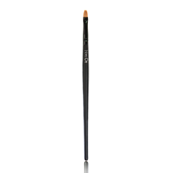 Lip Brush - NailOr MakeUp