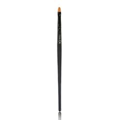 Lip Brush - NailOr MakeUp