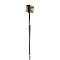 Eyelash Comb Brush - NailOr MakeUp