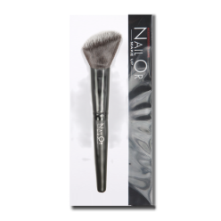 Small Blush Brush - Nail Or Make Up