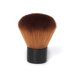 kabuki-brush_NailOr MakeUp