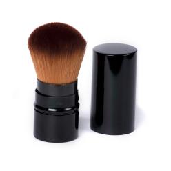 retractable-brush-1_NailOr MakeUp