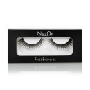 NATURAL FALSE EYELASHES 003