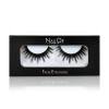 False Eyelashes 004 - Nail Or Make Up