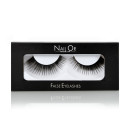 NATURAL FALSE EYELASHES 005