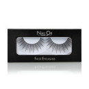 NATURAL FALSE EYELASHES 006
